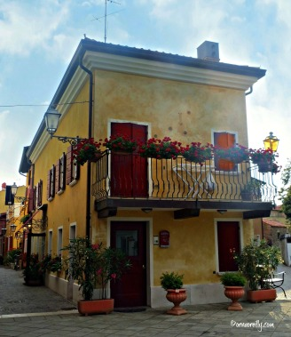 Caorle l ©ornaoreilly.com