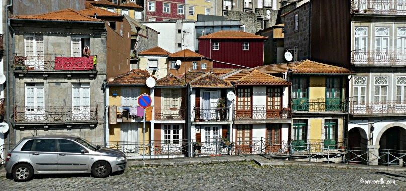 Porto l ©ornaoreilly.com