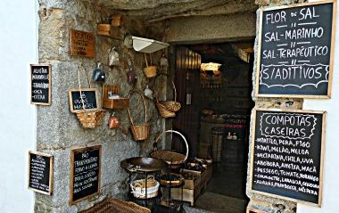 Soundwich shop