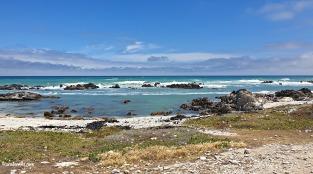 Cape Aguhas